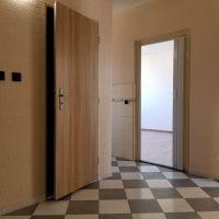 3 izbový byt, Lučenec, 70 m², Kompletná rekonštrukcia