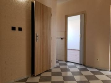 J. M. Hurbana- PRENÁJOM 3-izbového bytu po novej kompletnej rekonštrukcii