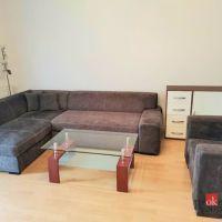2 izbový byt, Žilina, 58 m², Novostavba