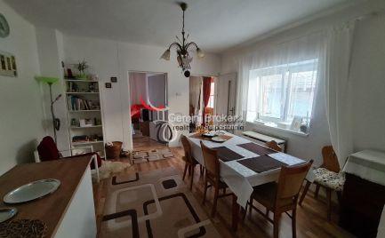 GEMINIBROKER v obci Vizsoly ponúka zrekonštruovaný rodinný dom