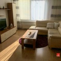 2 izbový byt, Žilina, 60 m², Novostavba