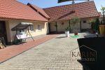 Rodinný dom - Jablonica - Fotografia 13