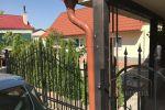 Rodinný dom - Jablonica - Fotografia 2