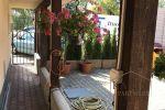 Rodinný dom - Jablonica - Fotografia 3