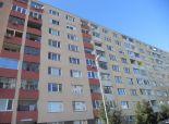 3 izb.byt s loggiou a pivicou v Petržalke, Andrusovova