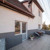 Rodinný dom, Košice-Dargovských hrdinov, 120 m², Pôvodný stav