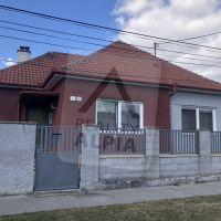 Rodinný dom, Trnava, 1733 m², Pôvodný stav