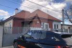 Rodinný dom - Trnava - Fotografia 2
