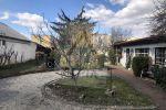 Rodinný dom - Trnava - Fotografia 4