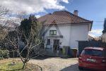 Rodinný dom - Trnava - Fotografia 7