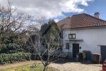 Rodinný dom - Trnava - Fotografia 8