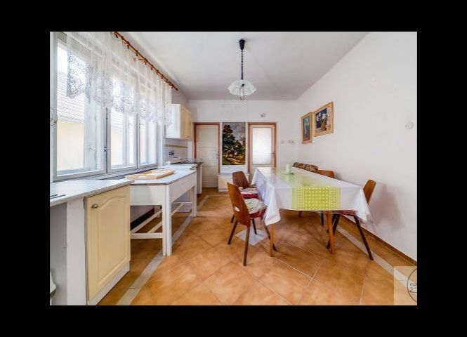 Rodinný dom - Cestice - Fotografia 1