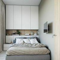 2 izbový byt, Bratislava-Vrakuňa, 38 m², Kompletná rekonštrukcia