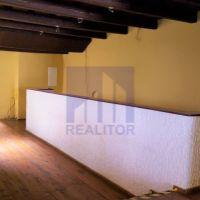 Iné komerčné priestory, Martin, 99.81 m², Čiastočná rekonštrukcia