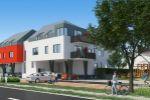 2 izbový byt - Košice-Krásna - Fotografia 2