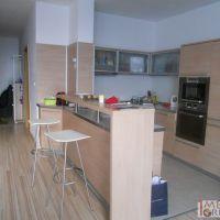 4 izbový byt, Bratislava-Ružinov, 110 m², Novostavba