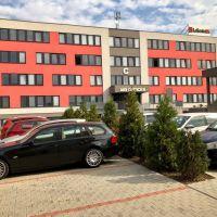 Iný, Bratislava-Ružinov, 415 m², Pôvodný stav