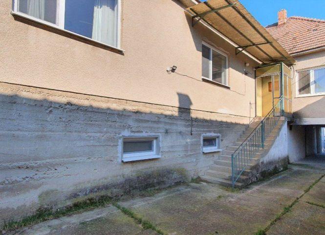 Rodinný dom - Ratkovce - Fotografia 1