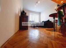 2 izbový VAJNORSKÁ - TEHLA - oproti POLUSU , 40 m2