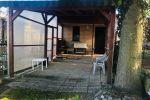 chata - Nové Zámky - Fotografia 7