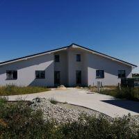 Rodinný dom, Lehnice, 193 m², Novostavba