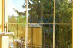 1 izbový byt - Levoča - Fotografia 10