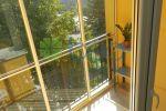1 izbový byt - Levoča - Fotografia 11