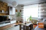 2 izbový byt - Čierna nad Tisou - Fotografia 6