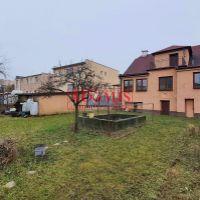 Rodinný dom, Košice-Juh, 125 m², Čiastočná rekonštrukcia