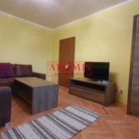 2 izbový byt, Košice-Sever, 55 m², Kompletná rekonštrukcia