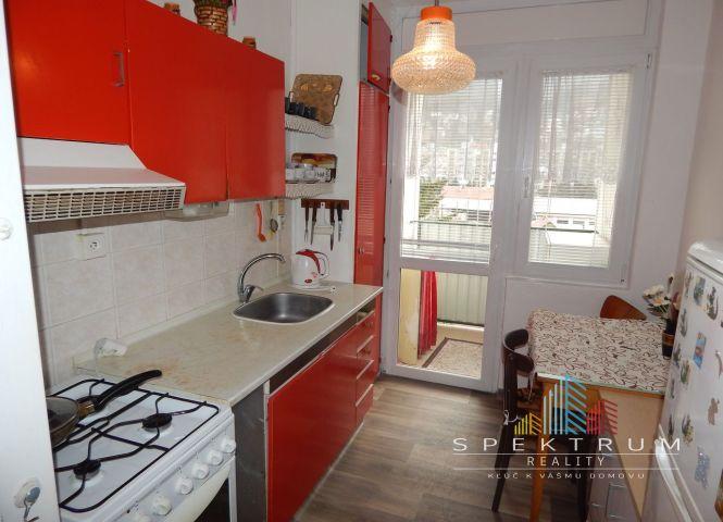 2 izbový byt - Kremnica - Fotografia 1