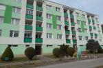 2 izbový byt - Kremnica - Fotografia 22