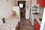 2 izbový byt - Kremnica - Fotografia 4