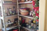 2 izbový byt - Želiezovce - Fotografia 7