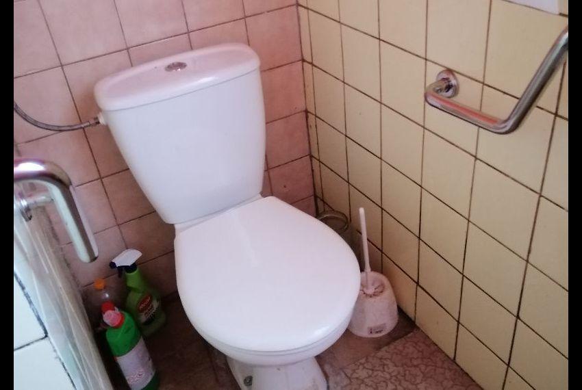 Predaj 2 izbový byt Želiezovce-7