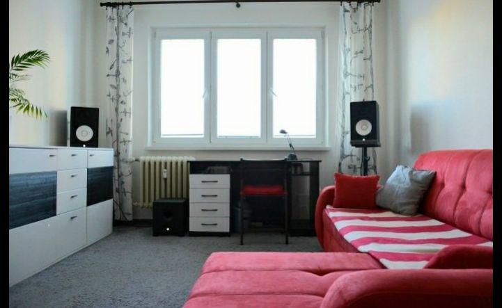 Na predaj 2 izbový byt Fončorda