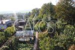 chata - Nižná Hutka - Fotografia 6