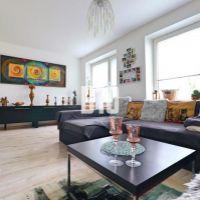 3 izbový byt, Martin, 73 m², Čiastočná rekonštrukcia
