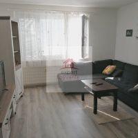 3 izbový byt, Šurany, 62 m², Kompletná rekonštrukcia