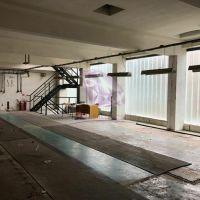 Sklad, Senec, 330 m², Pôvodný stav