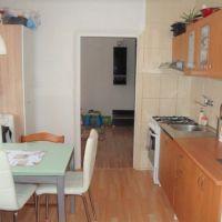 2 izbový byt, Závadka nad Hronom, 59 m², Čiastočná rekonštrukcia