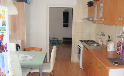 Prerobený 2i byt na 3i v Závadke nad Hronom