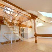Polyfunkčný objekt, Košice-Staré Mesto, 405 m², Čiastočná rekonštrukcia