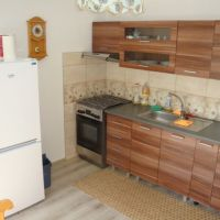 1 izbový byt, Brezno, 38 m², Kompletná rekonštrukcia