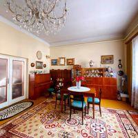 Rodinný dom, Piešťany, 116 m², Pôvodný stav