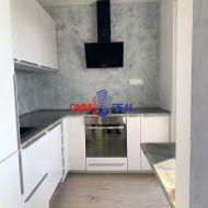 2 izbový byt Veternicová - 51,8 m2 + loggia
