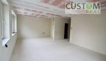 3 - izbový byt novostavba Divina - posledné 2 voľné byty na predaj!