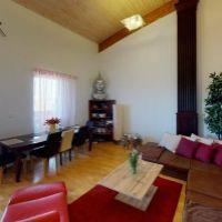 4 izbový byt, Bratislava-Petržalka, 114 m², Pôvodný stav