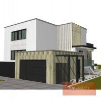 Rodinný dom, Sereď, 153 m², Čiastočná rekonštrukcia