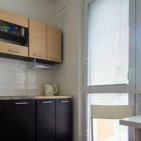 2 izbový byt, Bratislava-Devínska Nová Ves, 50 m², Pôvodný stav